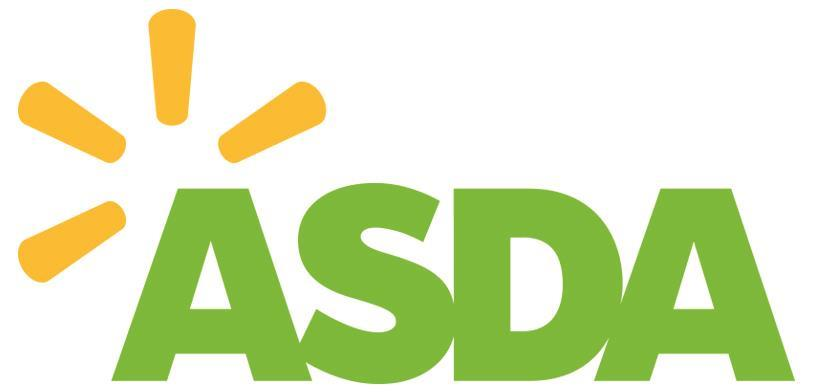 Asda at 50: The changing face of the grocer\'s logo through.