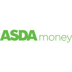 Compare Asda credit cards.
