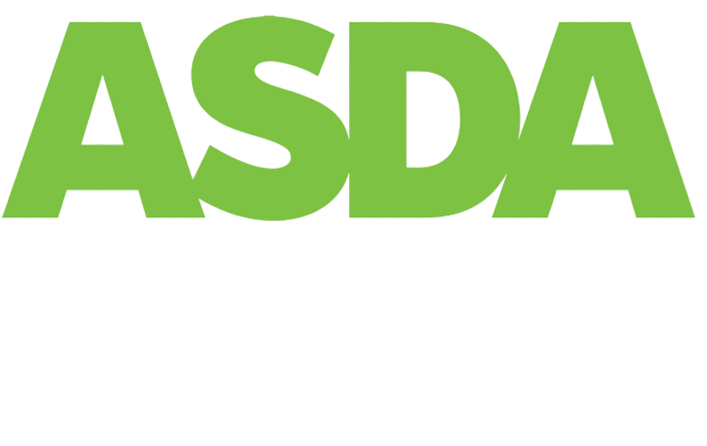 Asda Customer Service.