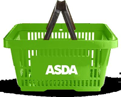 Asda.com.