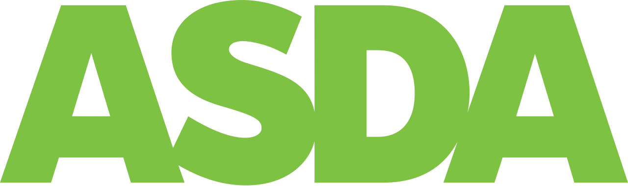 File:Asda logo.svg.