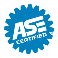 ASE CERTIFIED 1, download ASE CERTIFIED 1 :: Vector Logos.