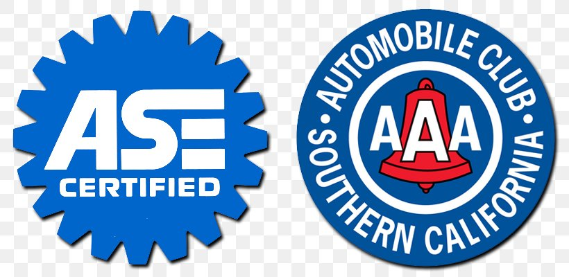 Car Automobile Repair Shop Motor Vehicle Service BMW AAA.