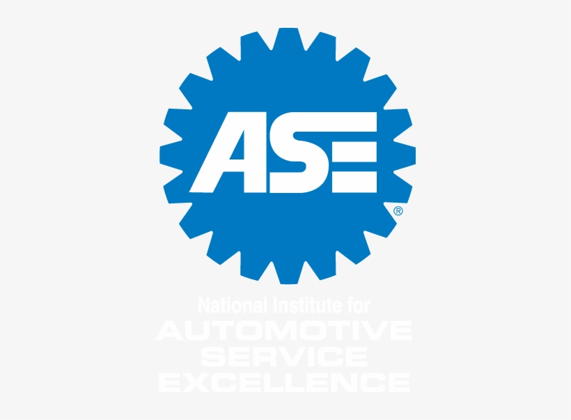 Ase Logo Stacked Color Outline.