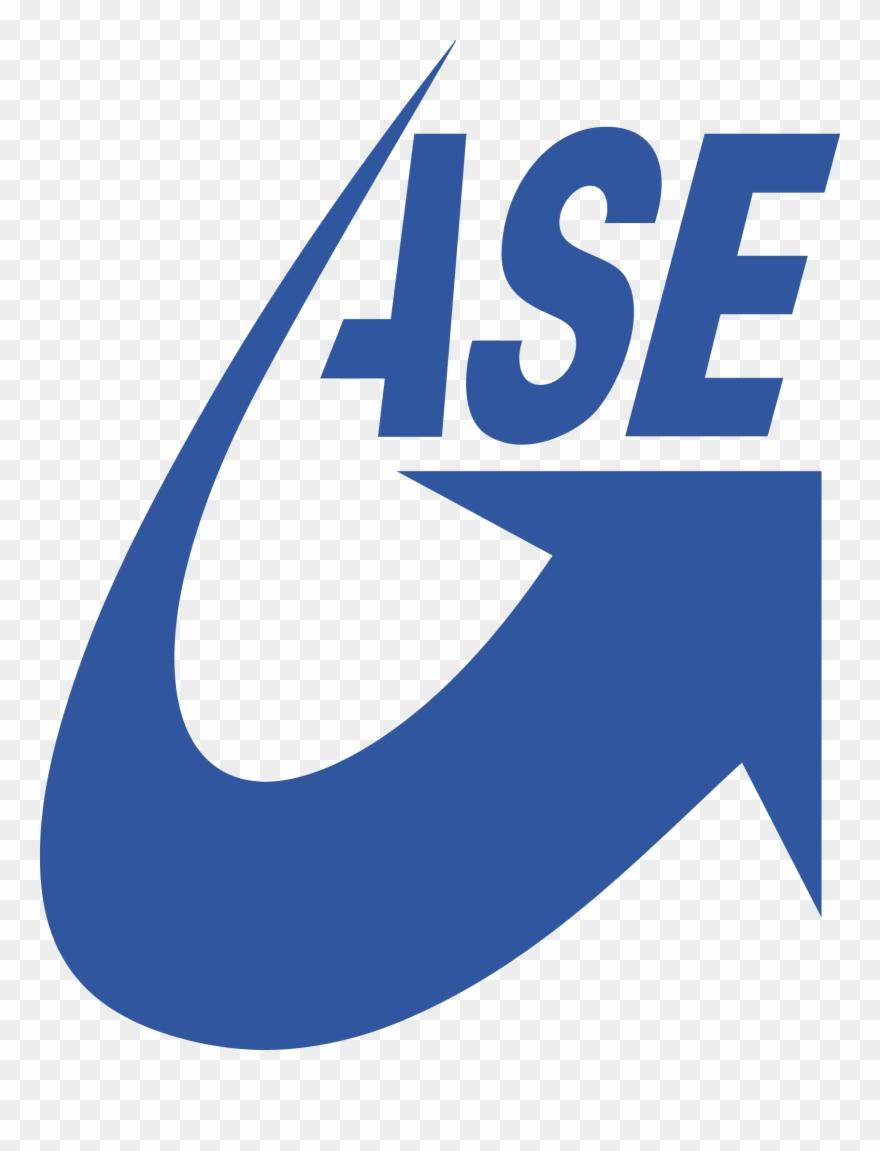 Aeronautical Systems Engineeringsimulators & Engineering.