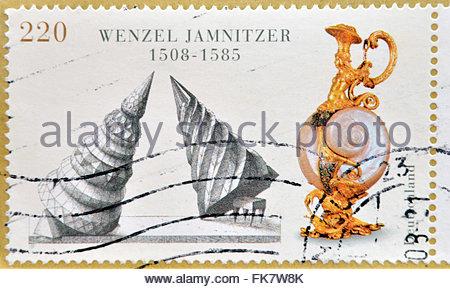 Printmaker Stock Photos & Printmaker Stock Images.
