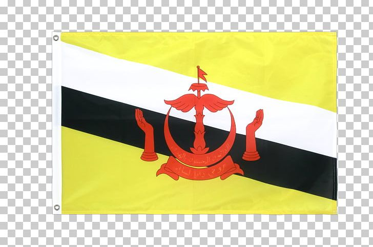 Flag Of Brunei South China Sea National Flag PNG, Clipart.