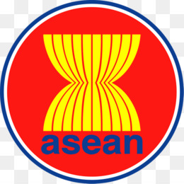 Asean Flag PNG and Asean Flag Transparent Clipart Free Download..