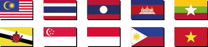 ASEAN Visa.