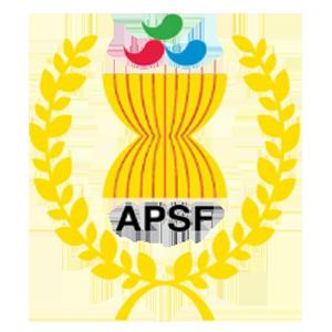 ASEAN Para Games.