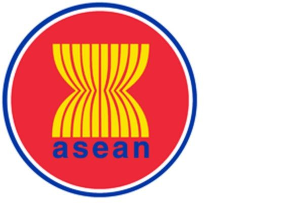 US and ASEAN Navies to hold Largest Naval Exercise in Asia;.
