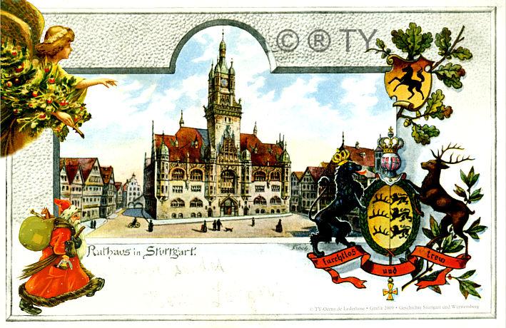 a 1 Kunst Popart Geschichte TY Oerny Lunke Plieningen Stuttgart BW.