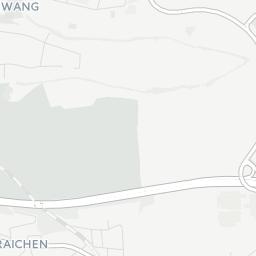Stadtteil Asemwald.