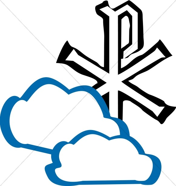 Jesus Ascension Clipart at GetDrawings.com.