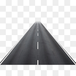 Png Road Images & Free Road Images.png Transparent Images #19548.