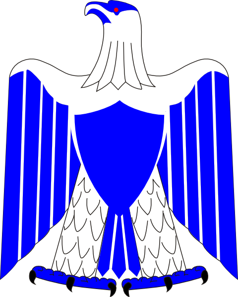 Blue Falcon And Dynomutt Clipart.