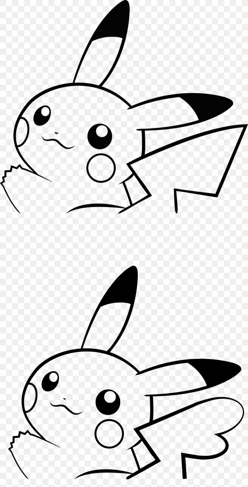 Pikachu Black And White Pokemon Black & White Ash Ketchum.