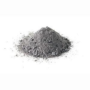 Pile of ash clipart.