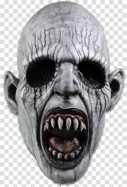 Ash Williams Spawn Mask Evil Dead film series Action & Toy.