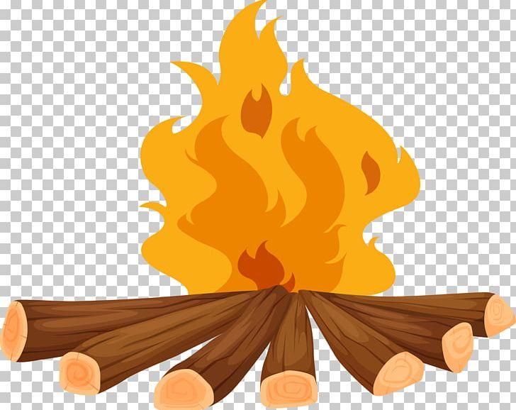 Camp Firewood Heap PNG, Clipart, Bonfire, Camp, Campfire.
