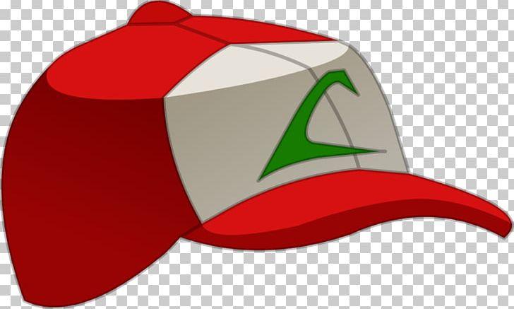 Ash Ketchum Baseball Cap Hat Sombrero PNG, Clipart, Ash, Ash.