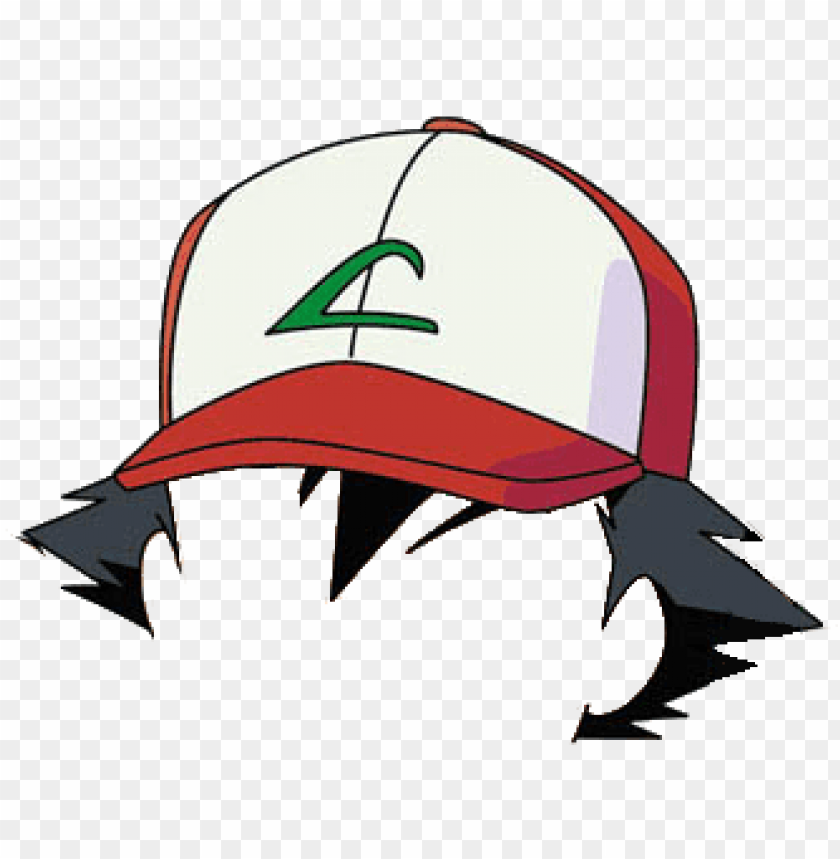 ashes hat png image download.