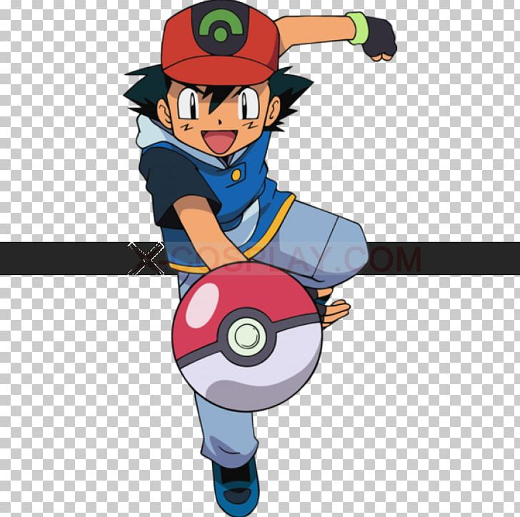 Ash Ketchum Pikachu Brock Misty Pokémon Diamond And Pearl PNG.