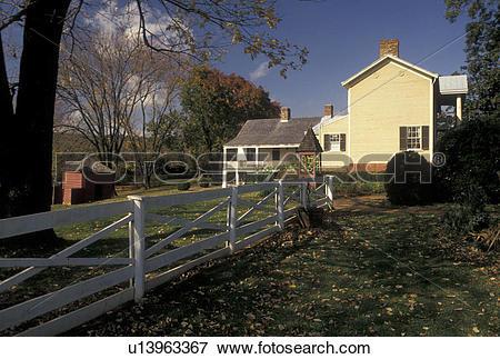 Picture of James Monroe, Charlottesville, VA, Virginia, James.