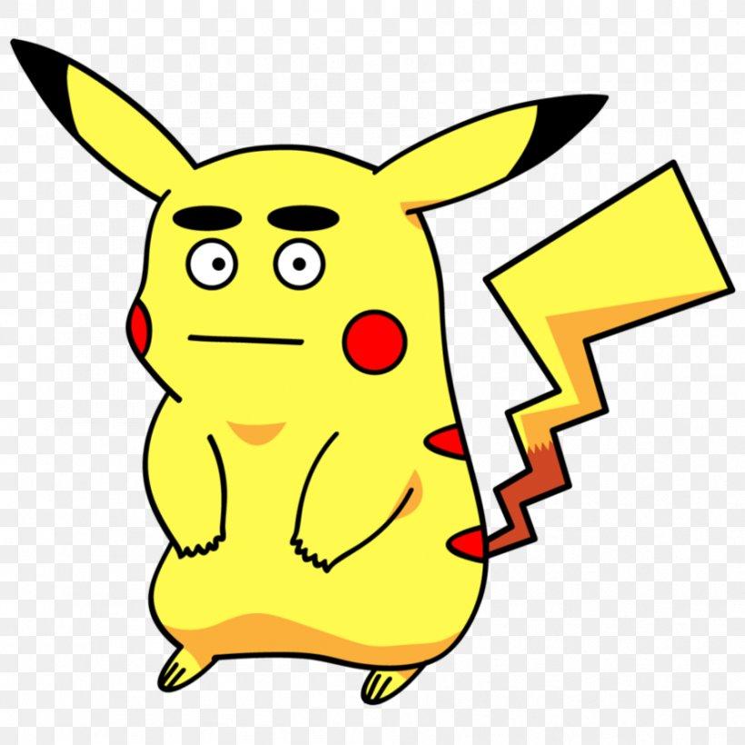 Pikachu Drawing Pokémon Ash Ketchum Doodle, PNG, 894x894px.