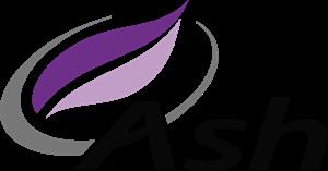 Ash Vision Logo Vector (.AI) Free Download.