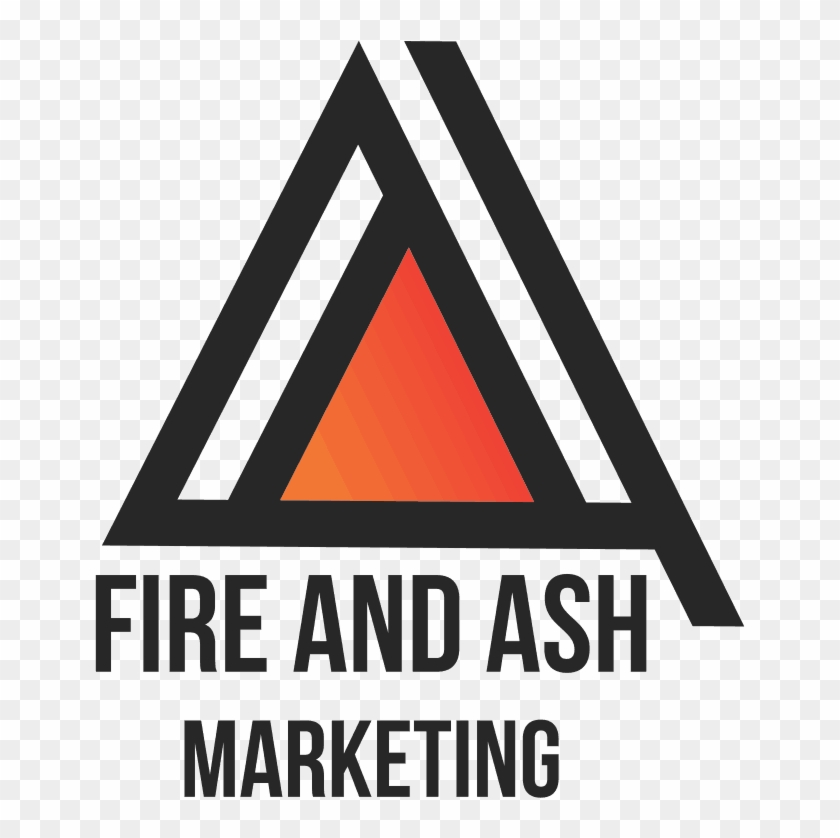 Fire And Ash.