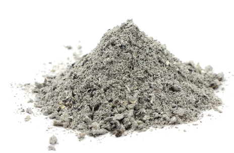 Collection of free Ashes clipart pile dust. Download on.