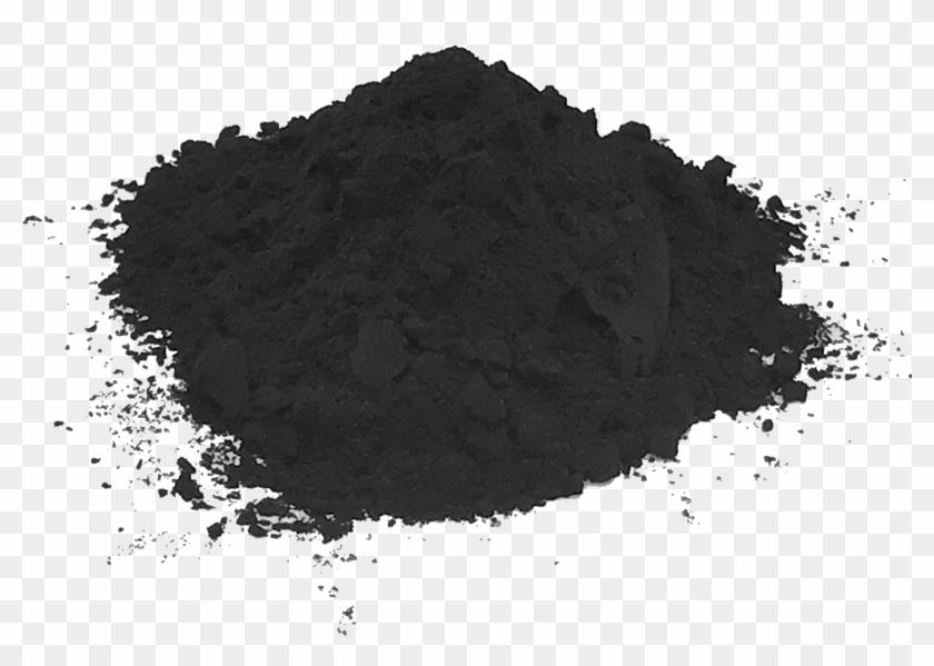 Soil Png Image.