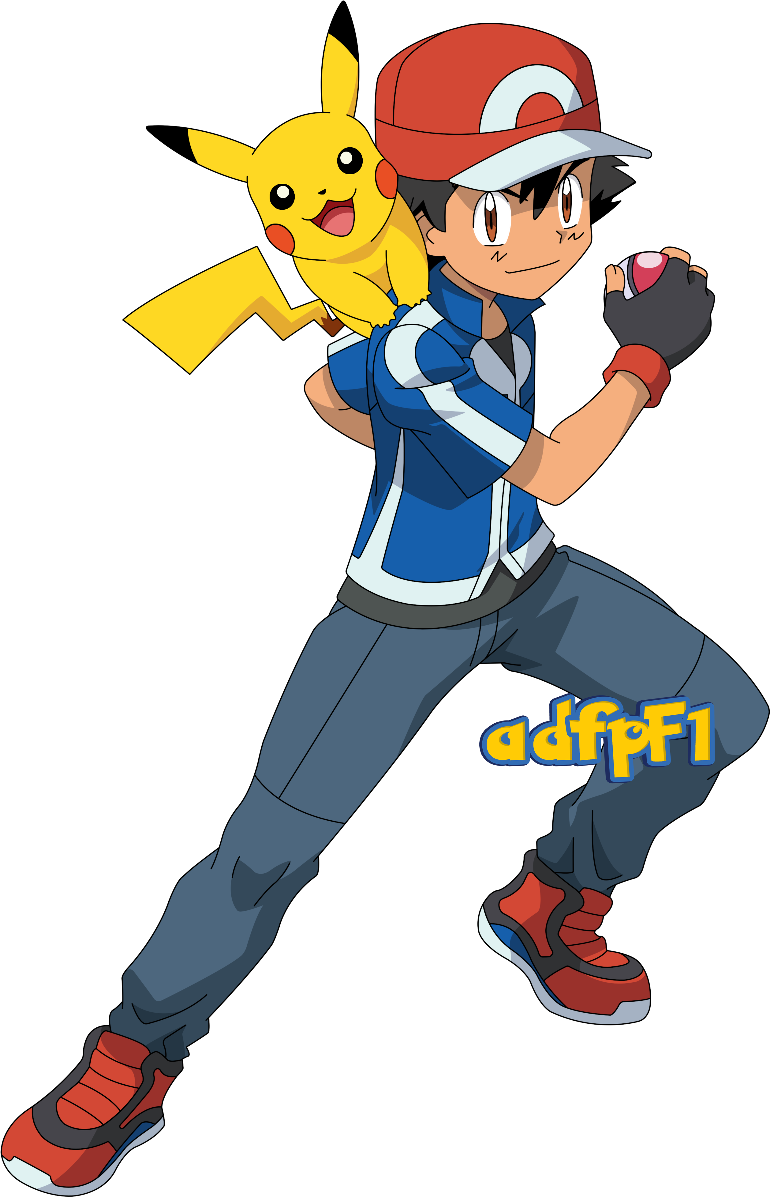 Vector Transparent Download Ash Drawing Easy.