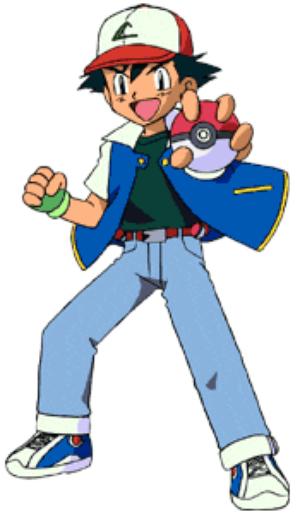 File:Ash.png.