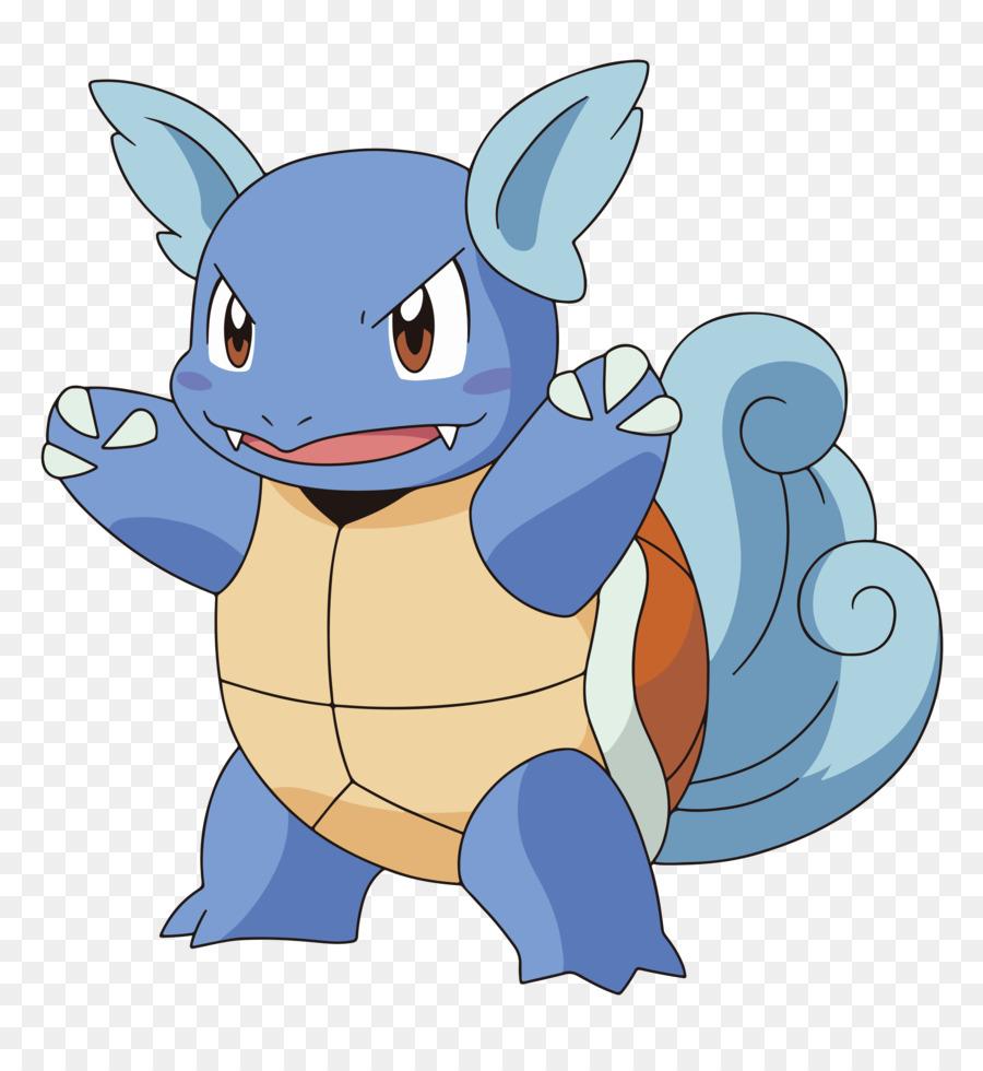 Pok mon GO Pikachu Ash Ketchum Groudon Clip art.