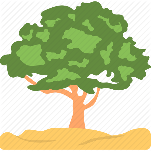 Free Tree Clipart Clipart ash tree, Download Free Clip Art on Owips.com.