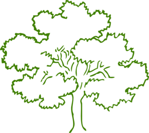 Free Chestnut Tree Cliparts, Download Free Clip Art, Free.