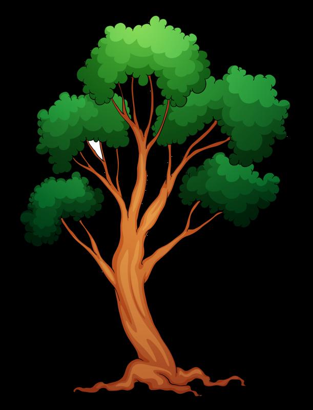 Clipart leaf ash tree, Clipart leaf ash tree Transparent.