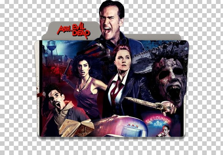 Bruce Campbell Ash Vs Evil Dead PNG, Clipart, Army Of.