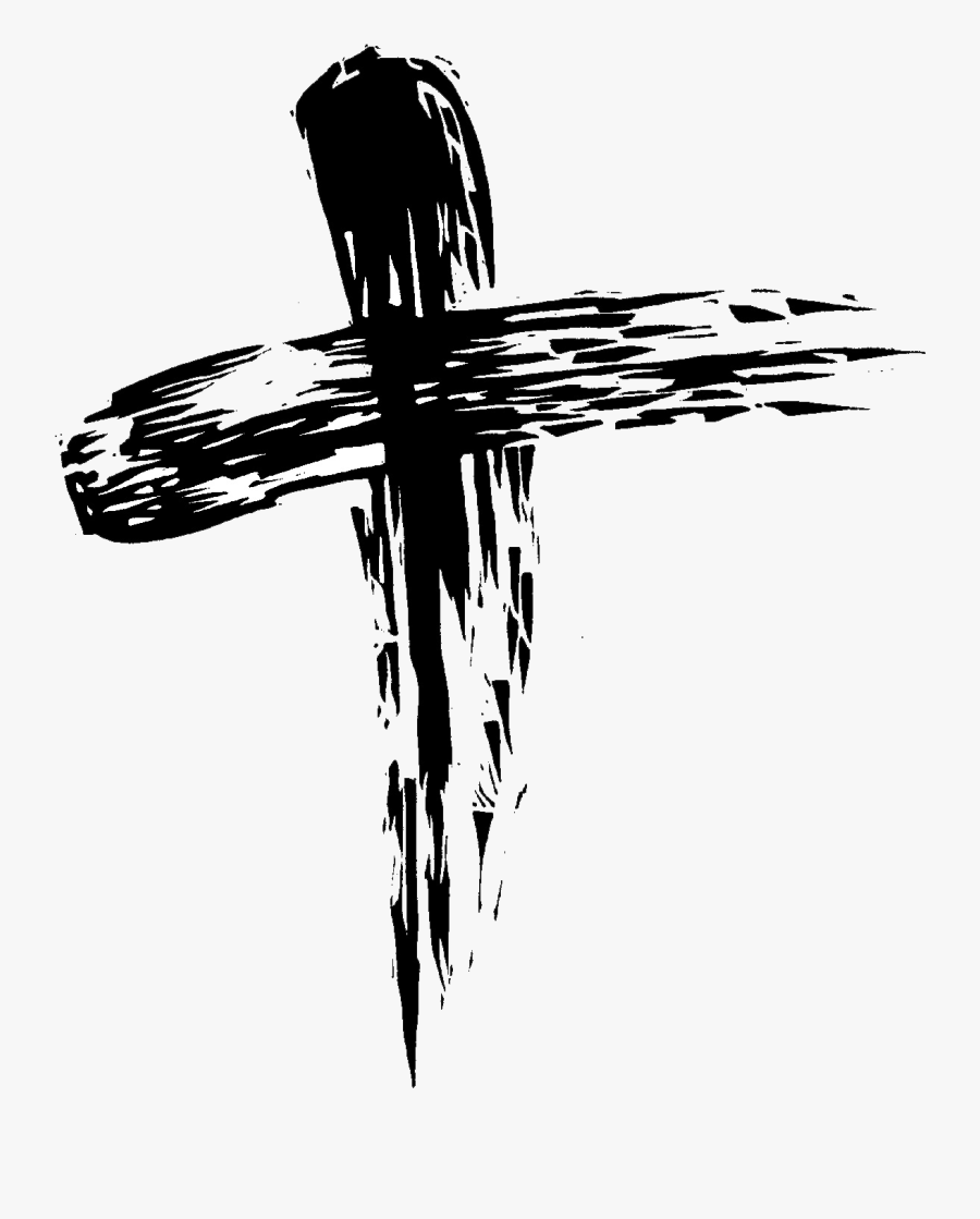 Symbol Of Ash Wednesday , Free Transparent Clipart.