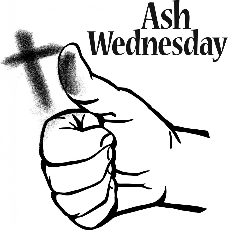 780 Wednesday free clipart.