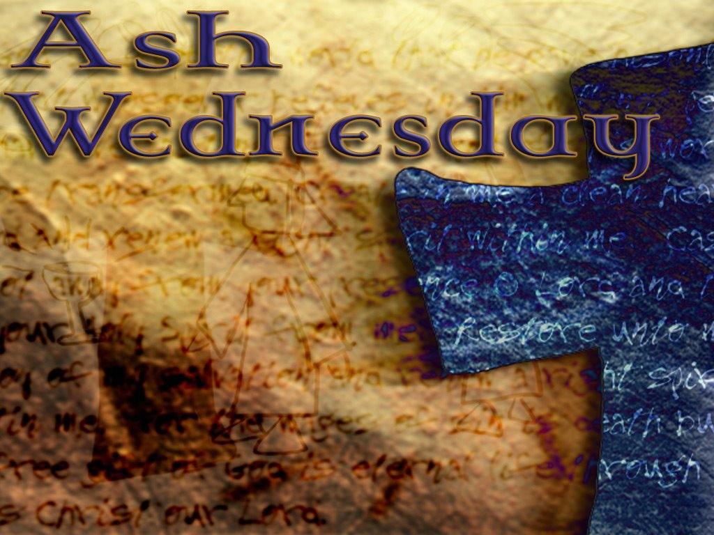 Free download Blue Eyed Ennis Reflections Ash Wednesday 2013.