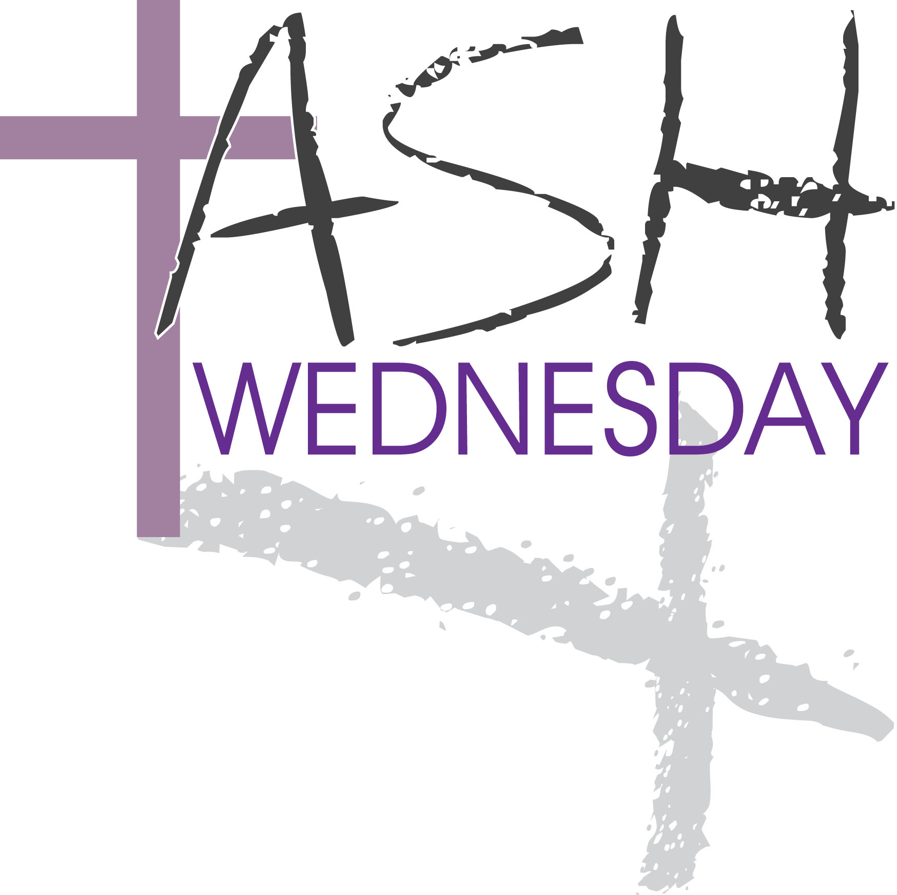 Free Ashes Cliparts, Download Free Clip Art, Free Clip Art.