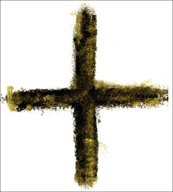 catholic ash wednesday clip art. clip art ash wednesday 2016.