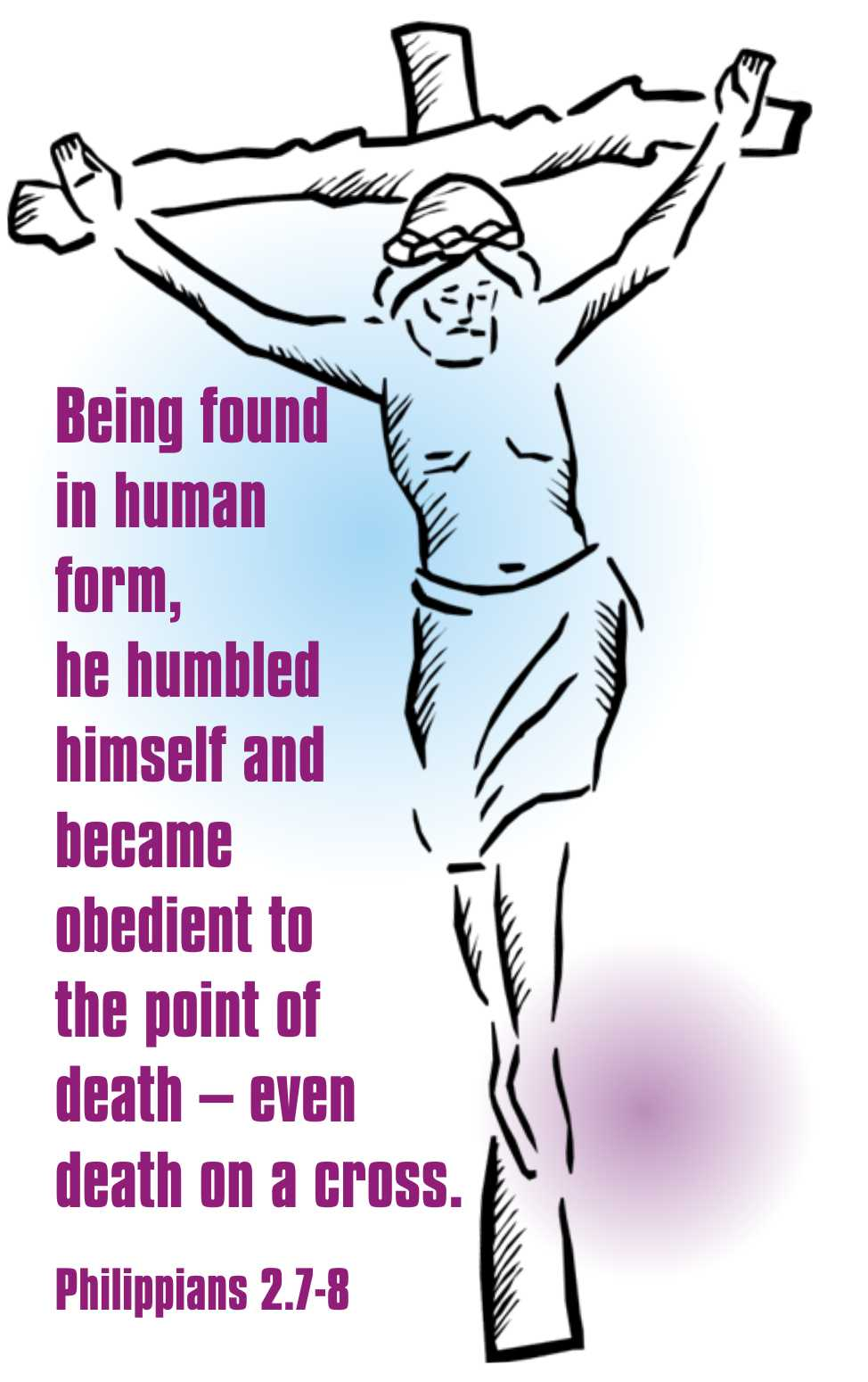 Free Ash Wednesday Clipart, Download Free Clip Art, Free Clip Art on.