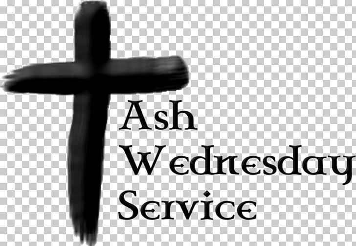 Ash Wednesday Lent Church Service Christmas PNG, Clipart.