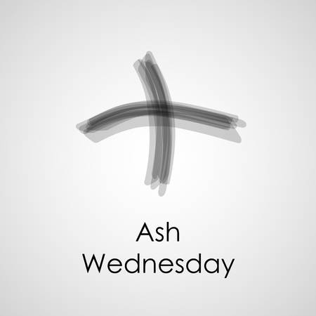 286 Ash Wednesday Cliparts, Stock Vector And Royalty Free Ash.