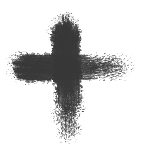 Download Free png ash wednesday clipart 1392252.