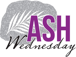 Lent clipart ash wednesday for free download and use images in.
